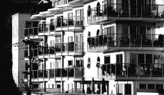 white-rock-architecture