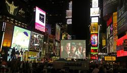 FilmScreening_TimesSquare_NYC