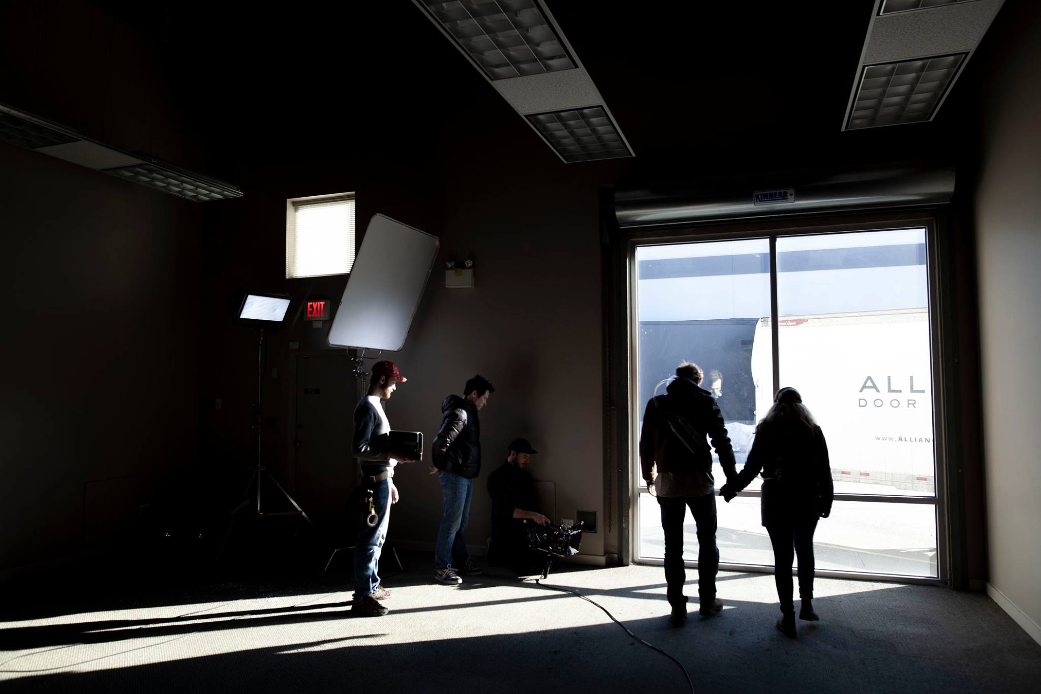 Directing_Film