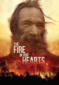 The Fire In Our Hearts.png
