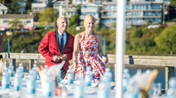 Picnic on the Pier 2016 High Res-06218