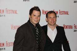 VenturaFilmFestivalPresident_JordanOlder