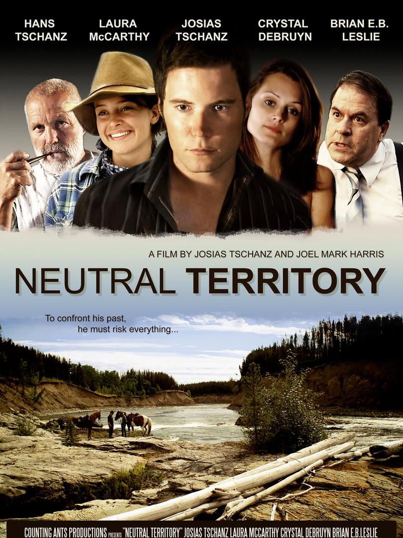 NeutralTerritory1.jpg