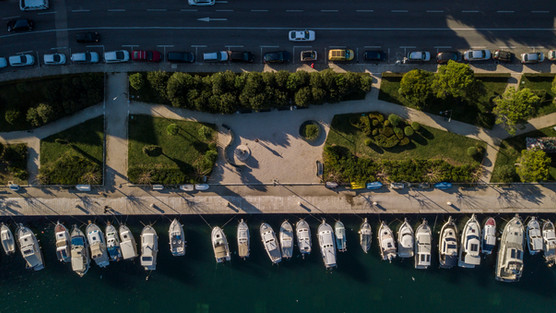 Dubrovnik_aerial.JPG