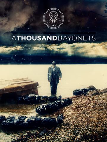ATB_Poster