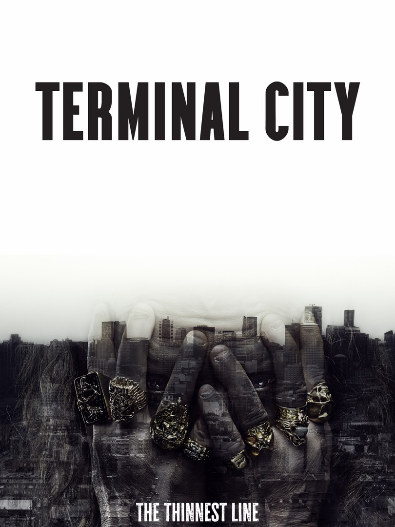 Box_Art_TerminalCity_2.jpg