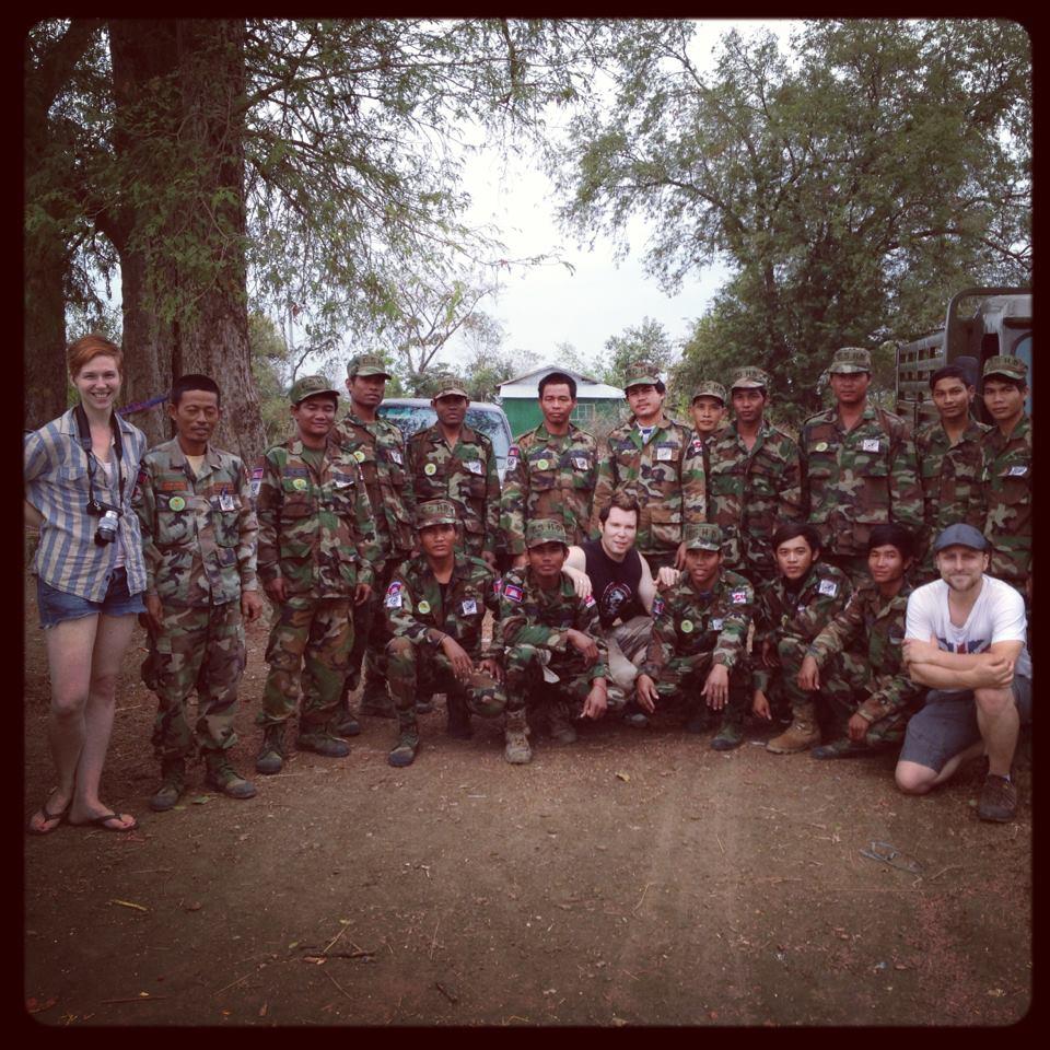 FomerChildSoldiers_Cambodia