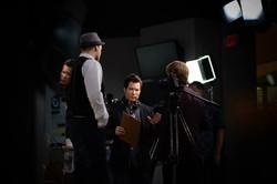 Directing (1)