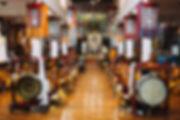 shutterstock_534127981.jpg