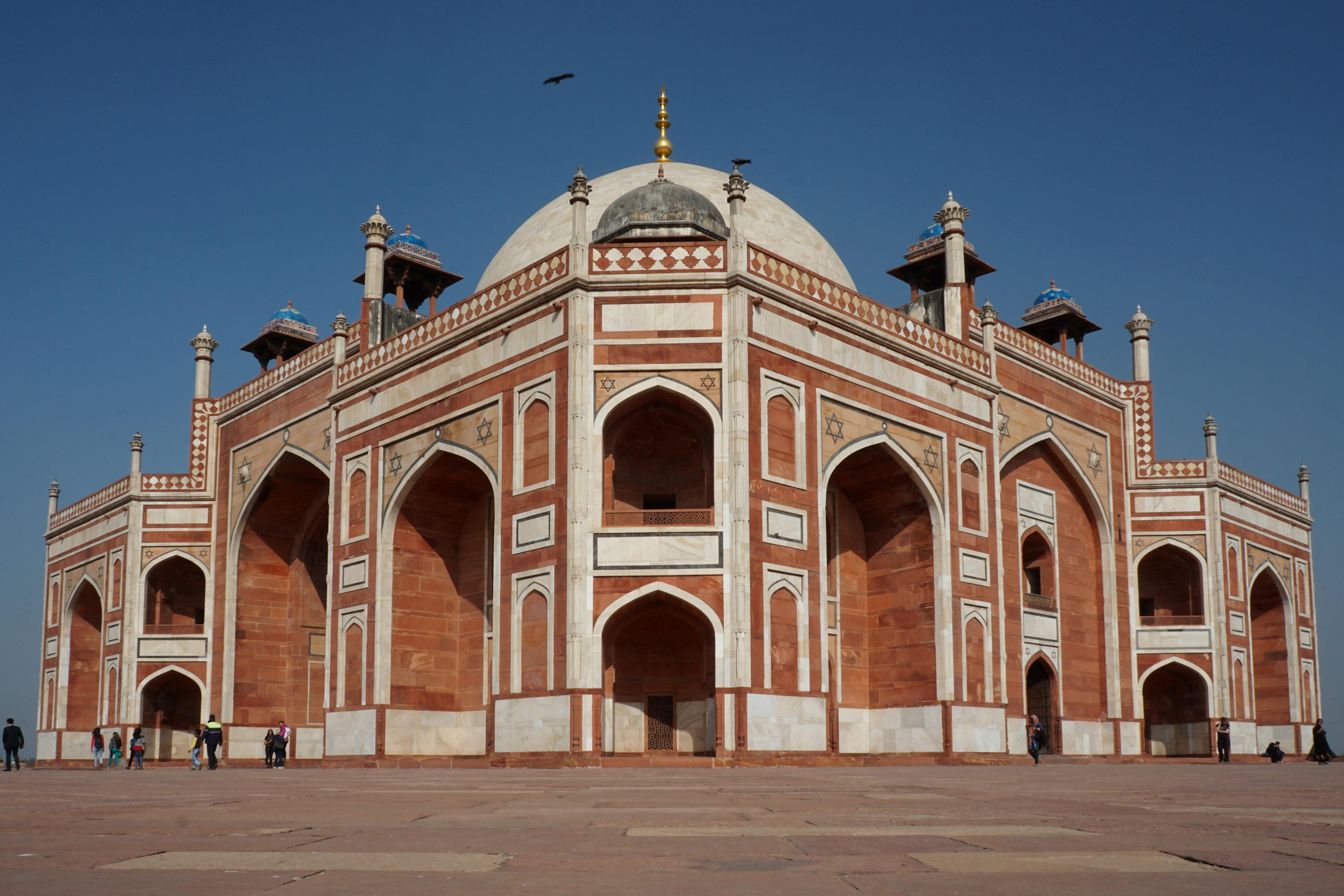 delhi-3210134