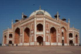 delhi-3210134.jpg