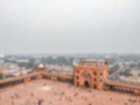delhi-4819250.jpg