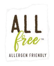 AllFree_Logo PDF.jpg