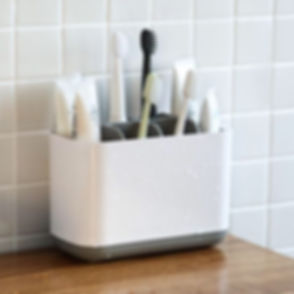 toiletry_care_stand_holder_1533282577_4e
