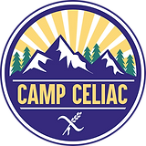 Camp Celiac.png