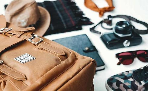 Best-Travel-Accessories-1170x585_edited.jpg