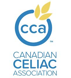 CCA-logo-wp.png