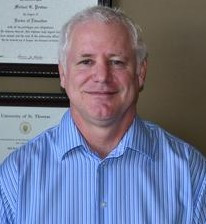 Dr. Michael Postma