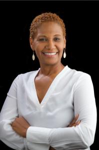 Dr. Kristina Collins