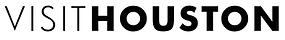 Visit Houston Logo