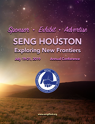 2019 SENG Houston Prospectus