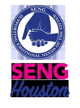 6dd2bff2ca SENG | 2019 Houston | Speakers