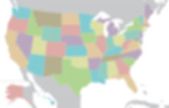 US Map_SM.jpg