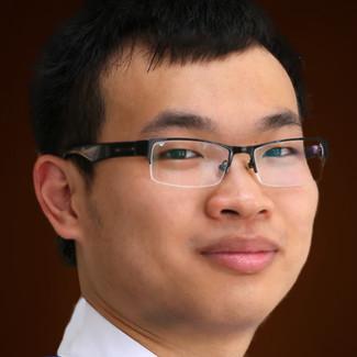 Dr. Jeffrey Tsang