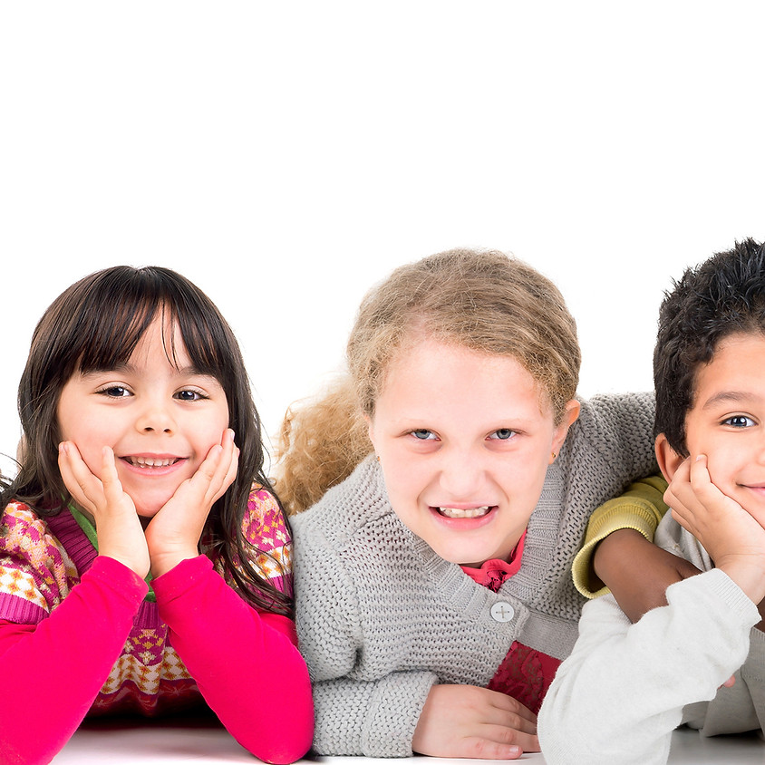 SENGinar: The Most Pressing Concerns and Questions of Parents of Gifted Learners