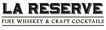 La Reserve Logo.jpg