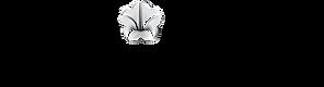 Omni Hotels Logo.png