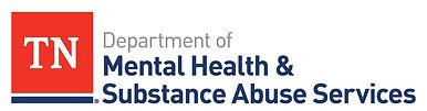 TDMHSAS logo.jpg