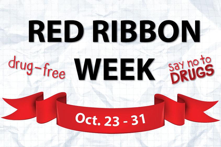 Red-Ribbon-Week-Thumbnail.jpg