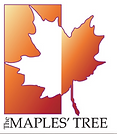 Maplestree.PNG