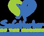 Logo-260.png