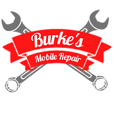 burkes mobile grey.png