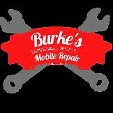 burkes mobile grey.png