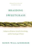 braiding sweetgrass.jfif