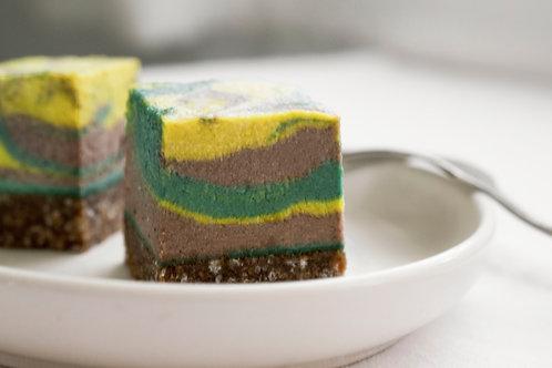 עוגת רואו סופר פודס