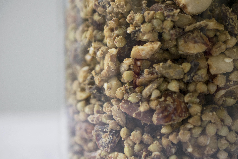 raw granola3