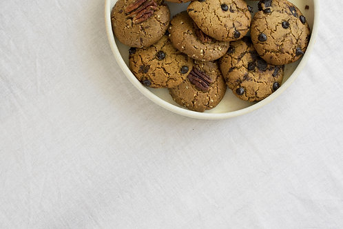 Classic Cookies Mix Pack