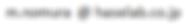 メールアドレス画像.png