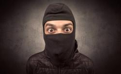 burglar11