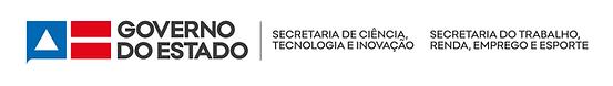 SECTI E SETRE-01.png