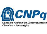 cnpq2.jpg