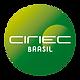 Marca CIRIEC_Prancheta 1.png