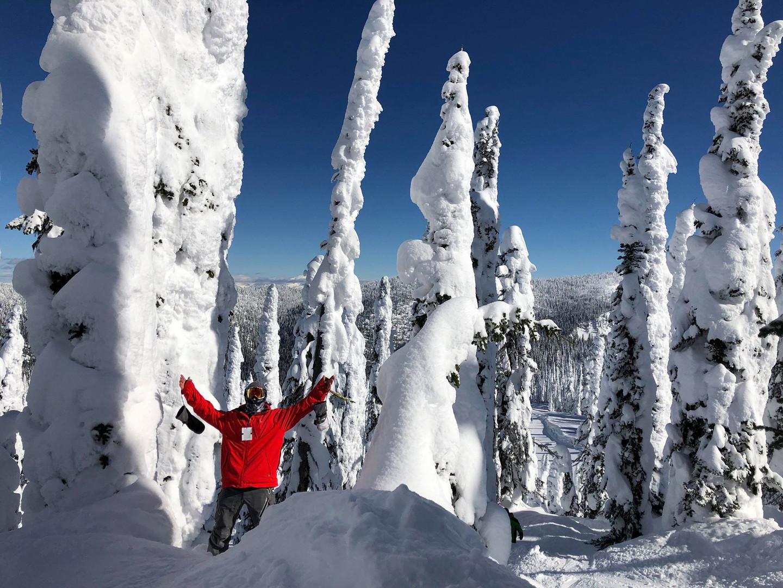 snowghost.jpg