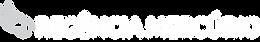 Logo_Regencia_Mercurio-02.png