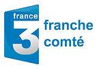 france 3.jpeg