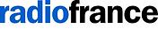 radio france.png